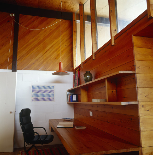 Home Office Photos (107 of 159) []