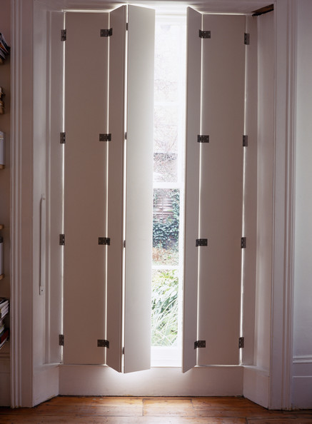 Shutter Designs Ideas 25 best ideas about shutters on pinterest house shutters window shutters and window shutters exterior Closed Shutter Photos 1 Of 2