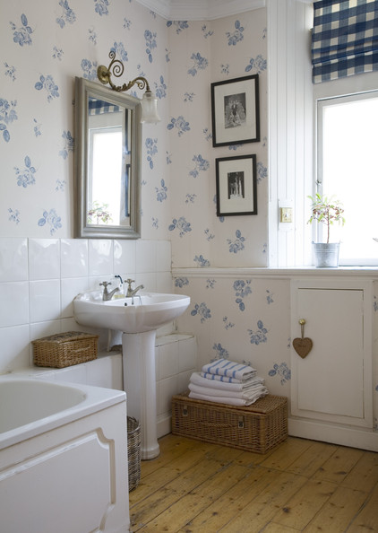 Country Bathroom Details White Country Bathroom Keywords Flooring