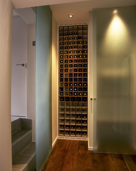 Glass Partition Photos, Design, Ideas, Remodel, and Decor ...