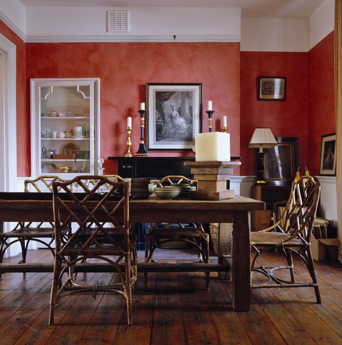 country dining room photos 83 of 184. Black Bedroom Furniture Sets. Home Design Ideas