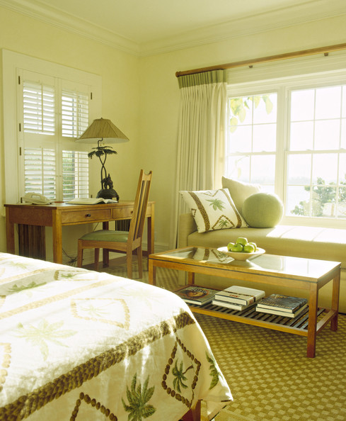 tropical bedroom details yellow tropical bedroom keywords bermudan