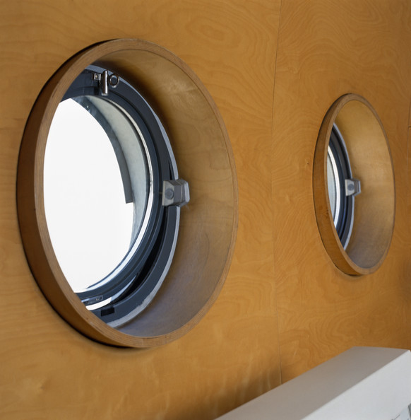 Porthole Photos (3 of 9)