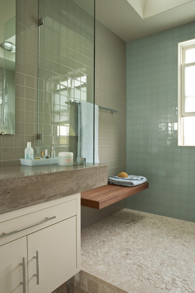 bathroom bench ideas asian bathroom bench photos design ideas remodel and 10282