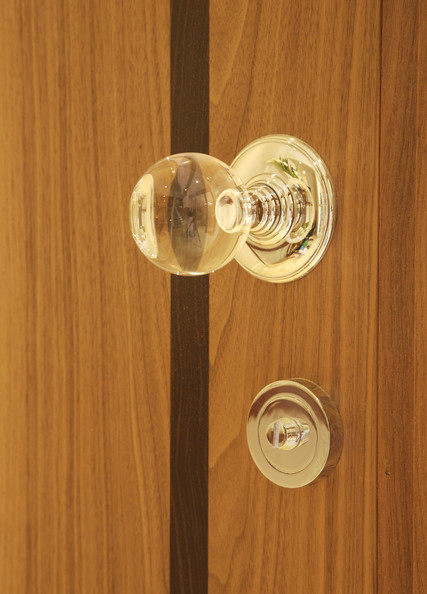 Wood Panelling Photos (26 of 309)