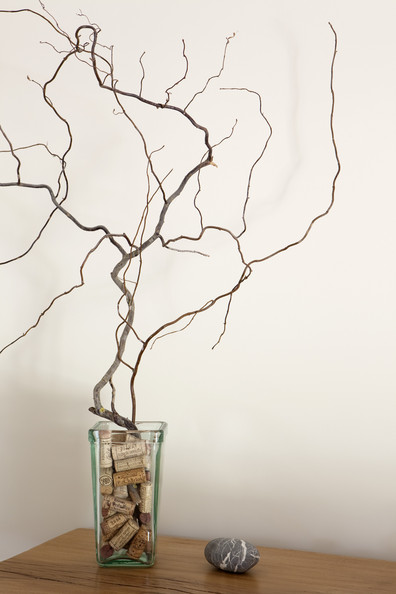 Twig Arrangement Photos Design Ideas Remodel And Decor