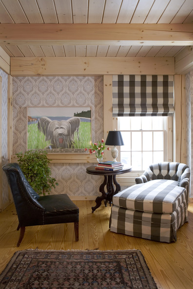 Wood Panelling Photos (227 of 309)