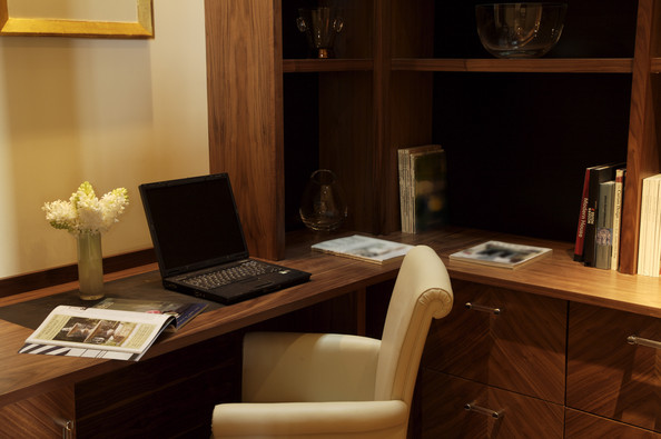 Home Office Photos (70 of 159) []