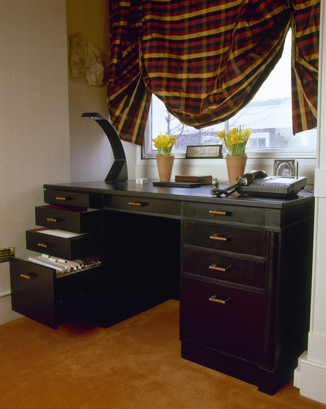 Home Office Photos (78 of 159) []