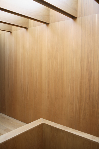 Wood Panelling Photos (35 of 309)