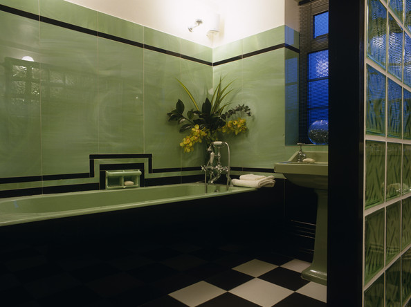 Green And Black Bathroom Best Design Of Ctvnewsonline Com