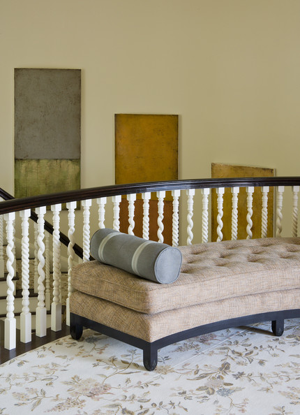 Daybed Photos (38 of 111) []