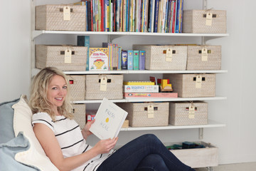 10 Tips on How to Create a Fun, Yet Stylish, Art Space for Kids