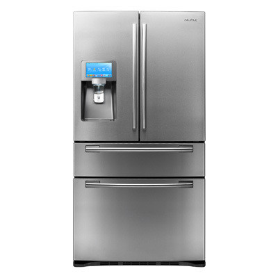 Samsung App Fridge