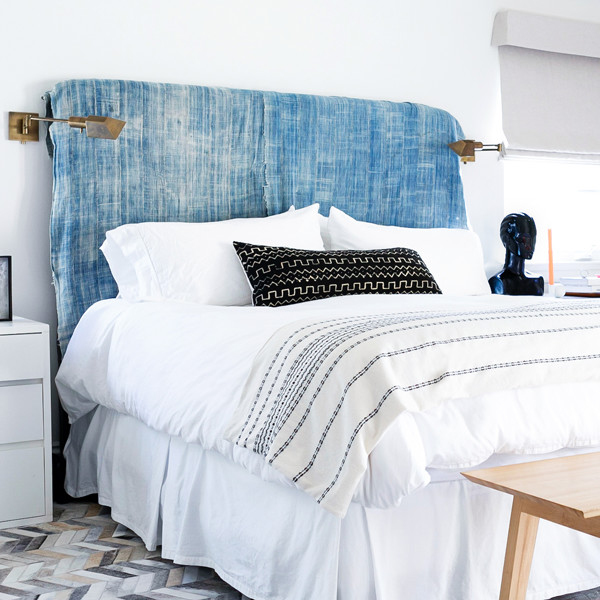 25 Ways To Design Your Dream Home — On A Budget