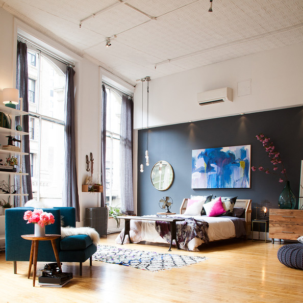 10 Images About Athena Calderone On Pinterest: What Attracted You To This Project?