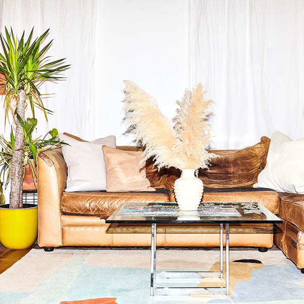 Your Decor Checklist For When You Get Your First Home