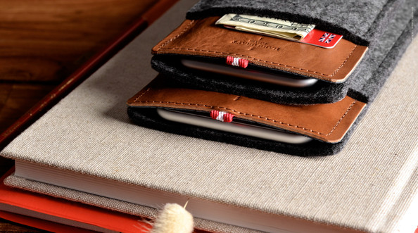 Best Designer Cases For the iPhone 6
