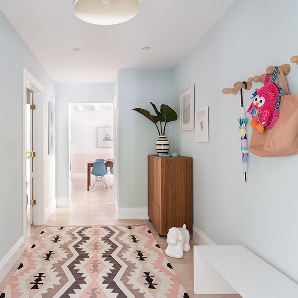 How To Make Your Home Kid-Friendly But Still Stylish