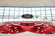 The TWA Hotel Is The Perfect Layover Hang