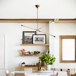 A Neutral Dining
