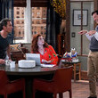Will And Grace's Fabulous Apartment