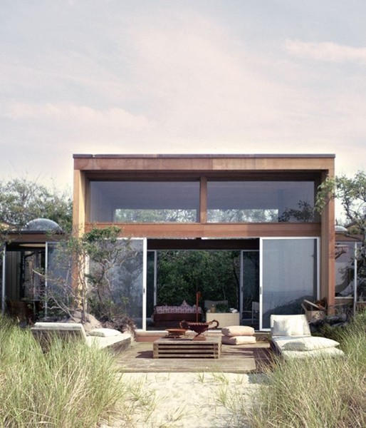20 Summer House Design Ideas: The Best Summer House Decorating Inspiration Boards On