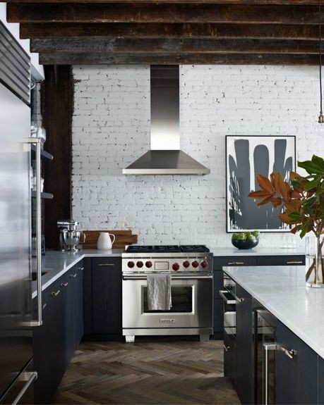 10 rooms to love jenny wolf interiors - Wolf Kitchen