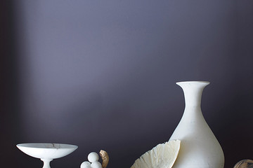 Benjamin Moore's New Line Brings Touch Into The Mix