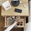 Drawer Mate