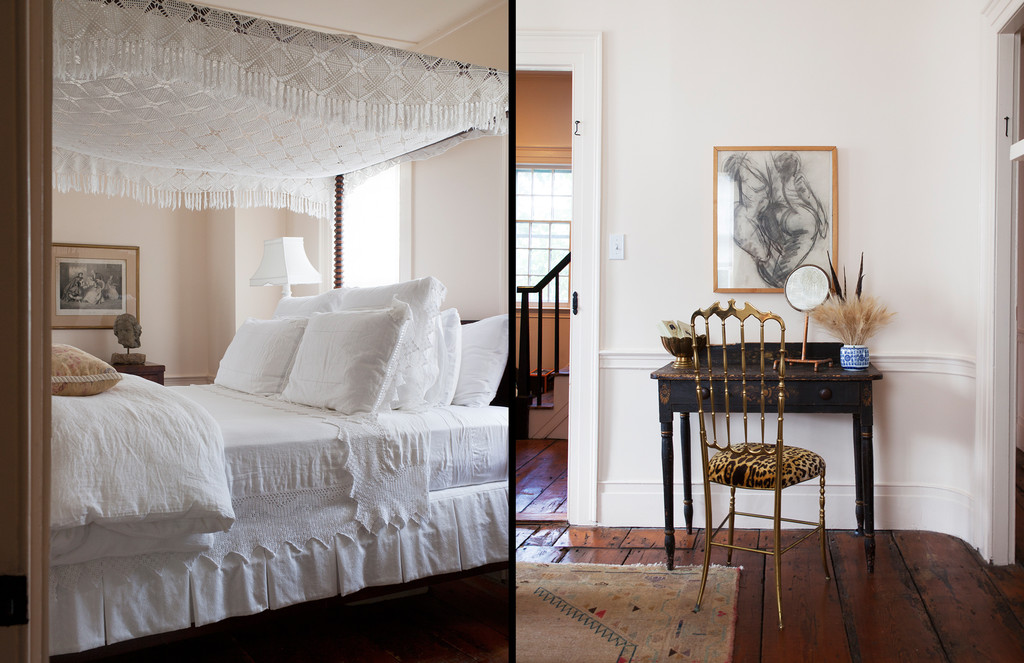 The master bedroom home tour michelle smith 39 s sag for Michelles bedroom galleries