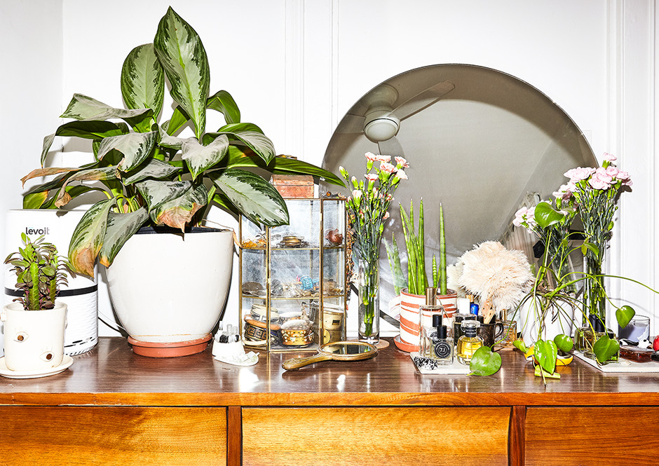 6 Habits That Are Secretly Killing Your Plants