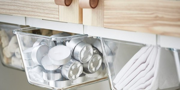 The Best Kitchen Storage Accessories For Your Home