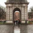 See: Trinity College