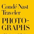 Conde Nast Traveler: 25 Years of Photography by Assouline