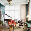 Stay: Perry Lane Hotel