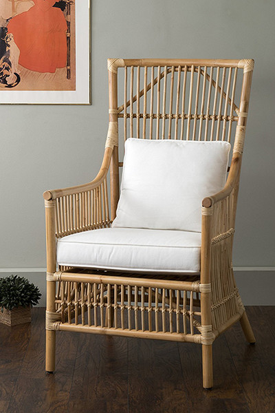 Wicked Wicker