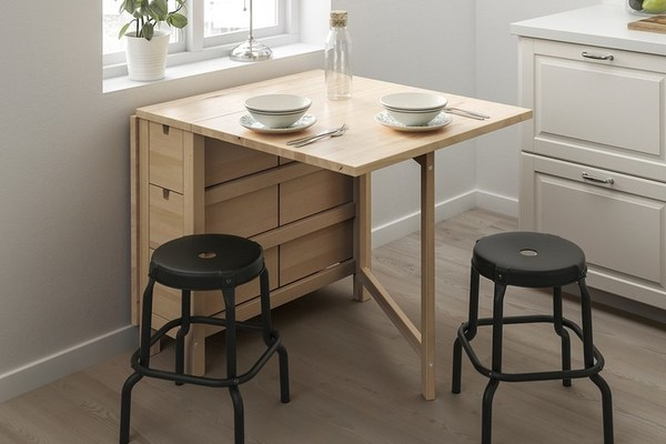 The All Time Best Ikea Furniture You Can Buy Online Lonny