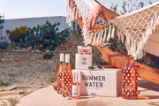 Summer Water's Week Of Pink Is Essentially A Rose Advent Calendar