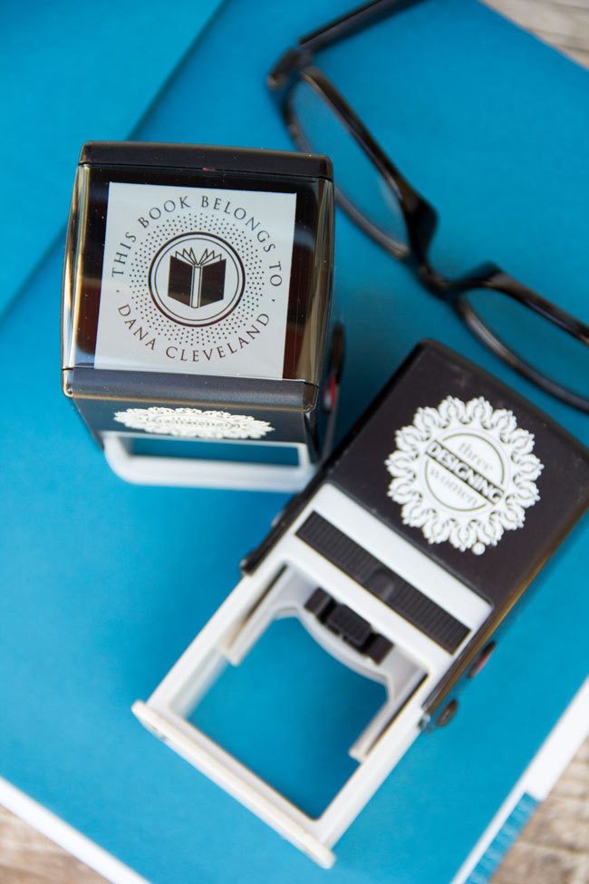 Raising the Back-to-School Stamp Game