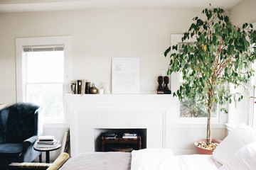Starting Your Journey Toward Minimalism