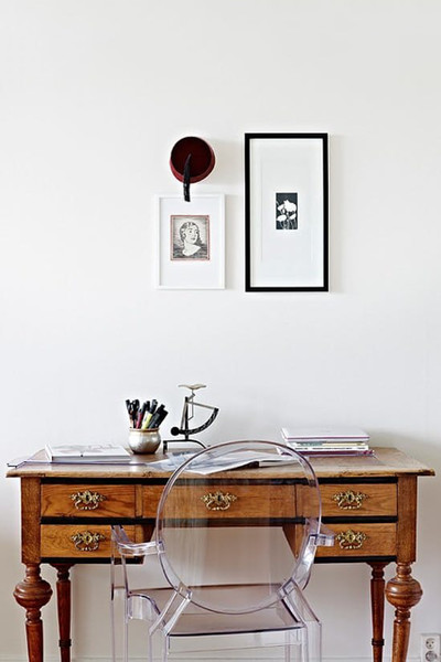 Beautiful Bureau