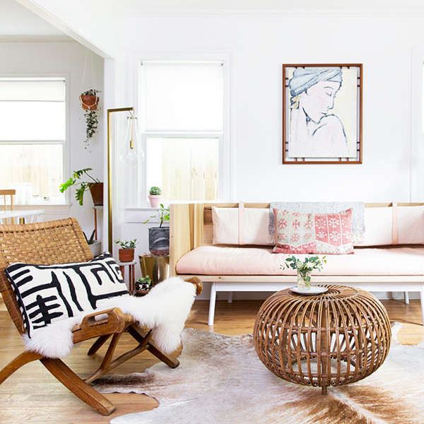 How To Make A Studio Apartment Feel Huge For A Small Price