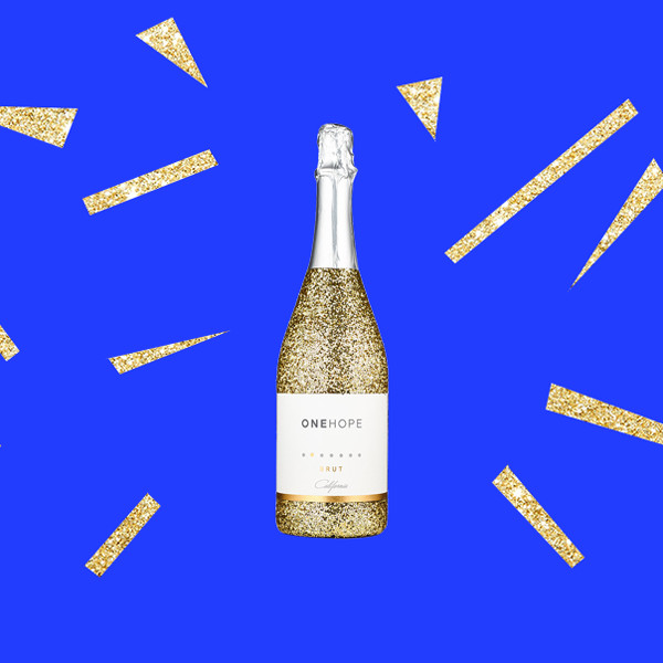 10 Champagnes To Sip On NYE
