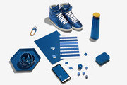Pantone's Color Of The Year Might Totally Surprise You