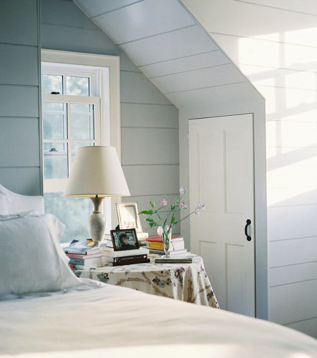 How To Decorate With Pastels Design Inspiration Lonny