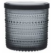 Knobbed Container