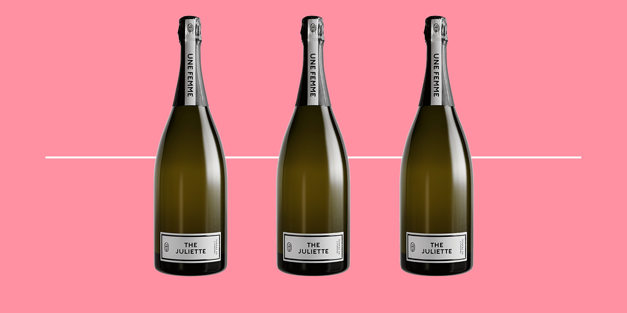 Your Guide To Wine This Valentine's Day