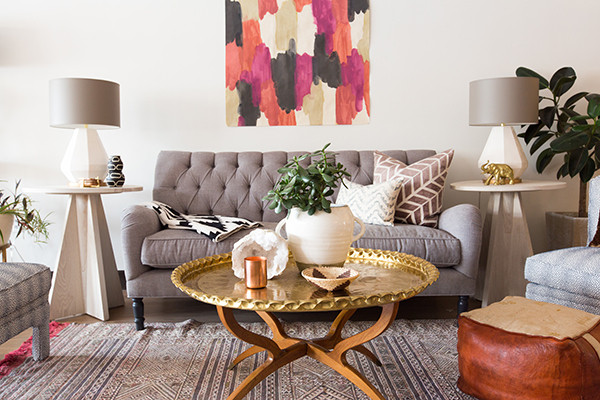 The Home Decor Store We Wish We Could Live In - The Find - Lonny