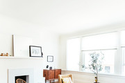 25 Ways To Fake Minimalism In Your Small Apartment